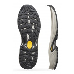 Sole 175CS SKYRUNNING ADVANCED